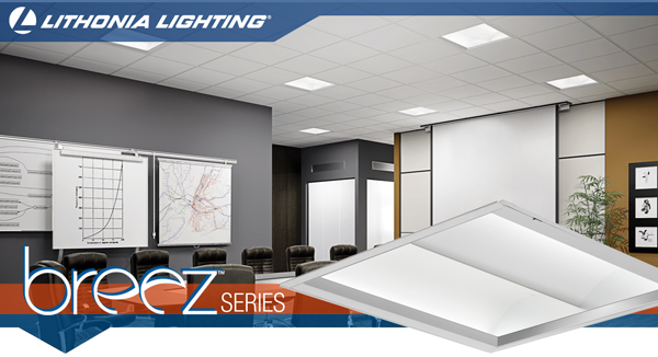CI-header Breez-LED office